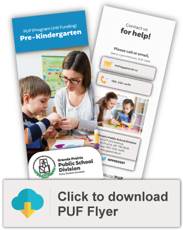 PUF-Pre-Kinder---page--download.png