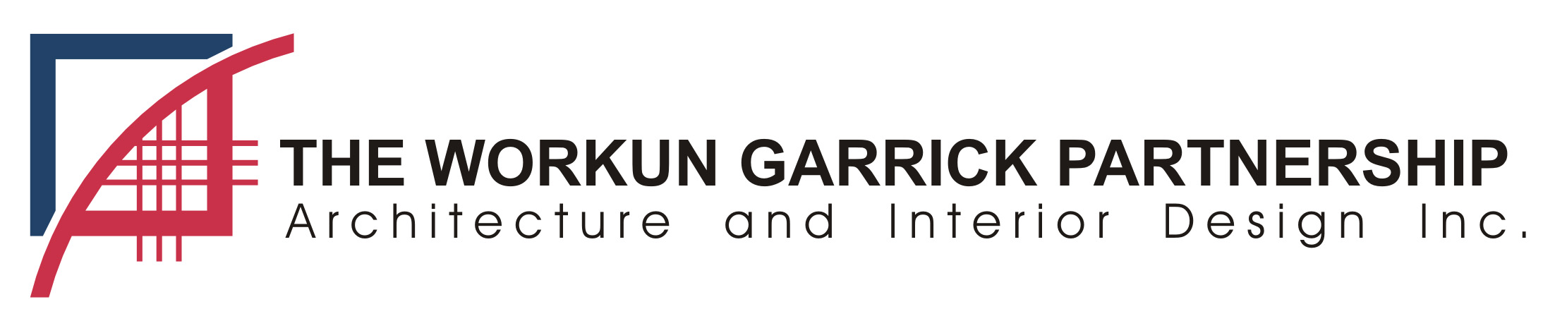 Thank you Workun Garrick for your Event Sponsorship of the 2018 Striving for Excellence Dinner