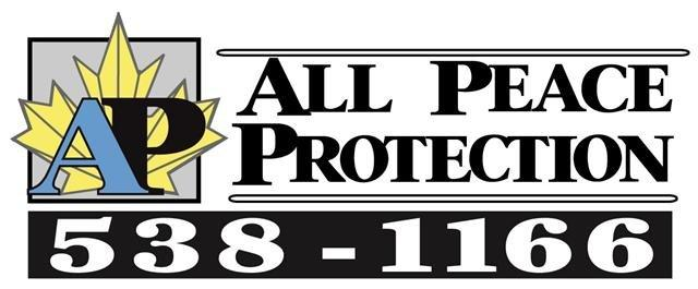 ALL PEACE LOGO (Small).jpg