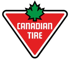 cdntire.png