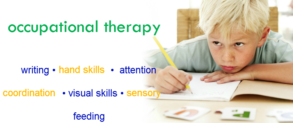 Occupational-Therapy.png
