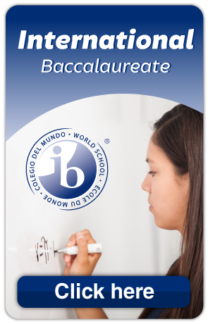 registration-page-International-Baccalaureate-button.png