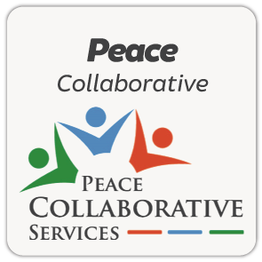 registration-page-Peace-Collaborative-Services.png