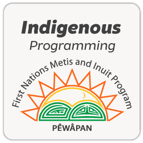 registration-page-fnmi-programming.png