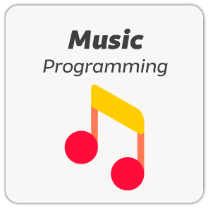 registration-page-music-programming.png