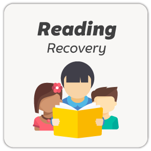 registration-page-reading-recovery.png