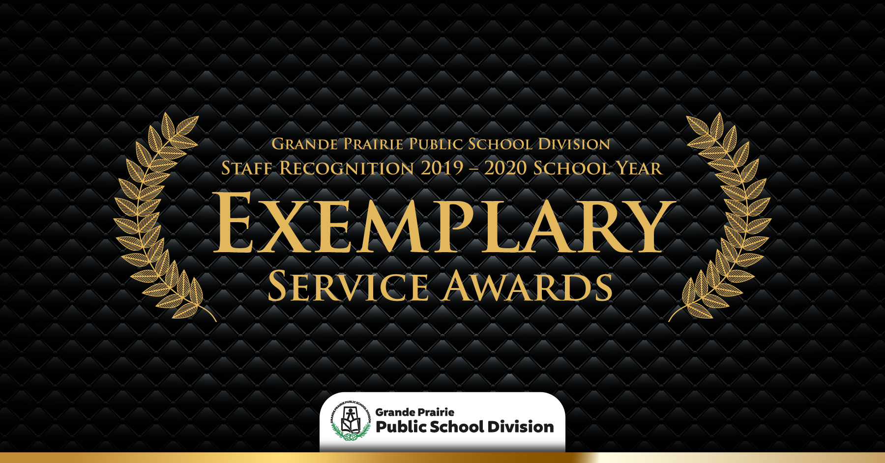 GPPSD-Staff-Rec--Exemplary-Service-Awards.png