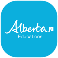 Icon-AlbertaEd.png