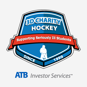 3D-Charity-Hockey-icon.png