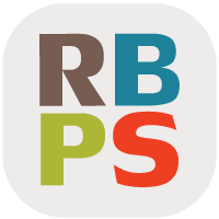 RBPS-Grand-Opening-icon.png