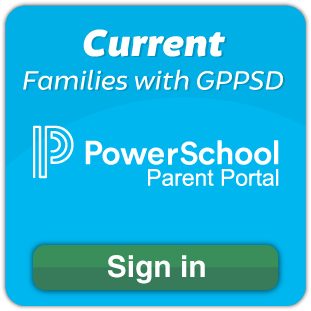 Sign in to PowerSchool