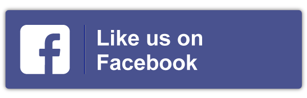 divion-subsite-button-facebook.png