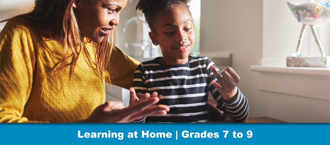learning-home-7-9-top-banner.png