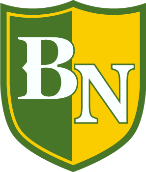 Bridge Network Outreach School (7-12) logo