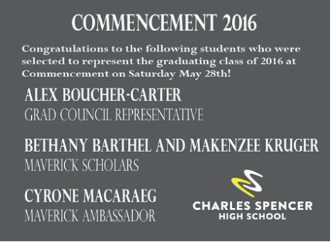 Commencement Names.PNG