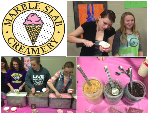MARBLE SLAB FUNDRAISER.PNG