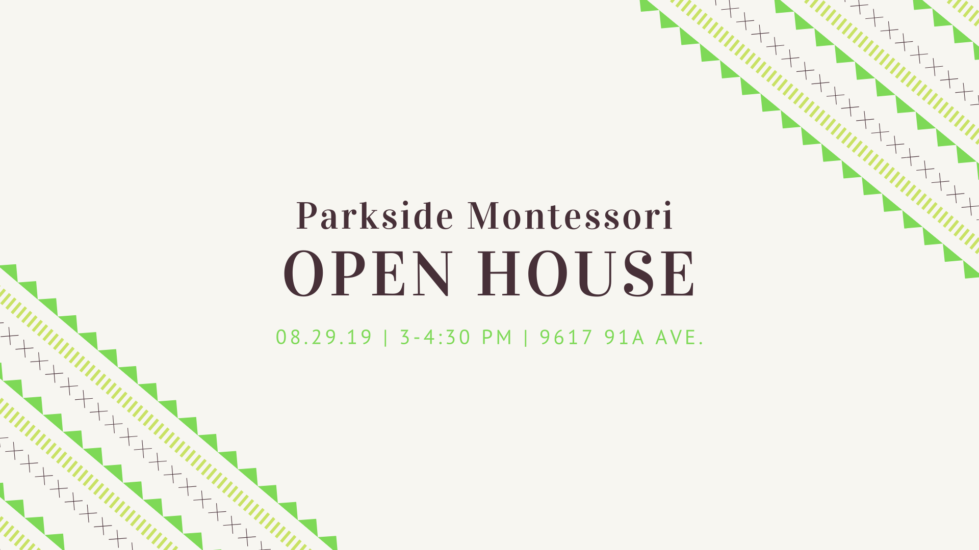 Parkside Montessori OPEN HOUSE.png