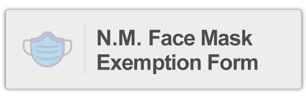 school-re-entry-mask-exemption-button.png