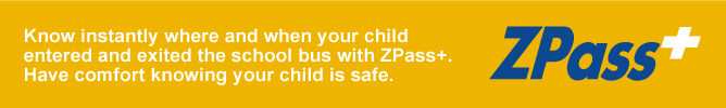 ZPass-Plus-banner.png